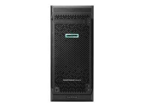 HPE ProLiant ML110 Gen10 Solution Xeon Silver 4110 2.1GHz 16GB RAM 4.5U Tower Server