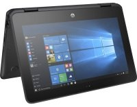HP Probook X360 11 2-in-1 Laptop