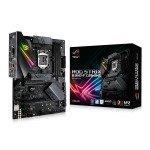 EXDISPLAY Asus ROG STRIX B360-F GAMING LGA 1151 DDR4 ATX Motherboard