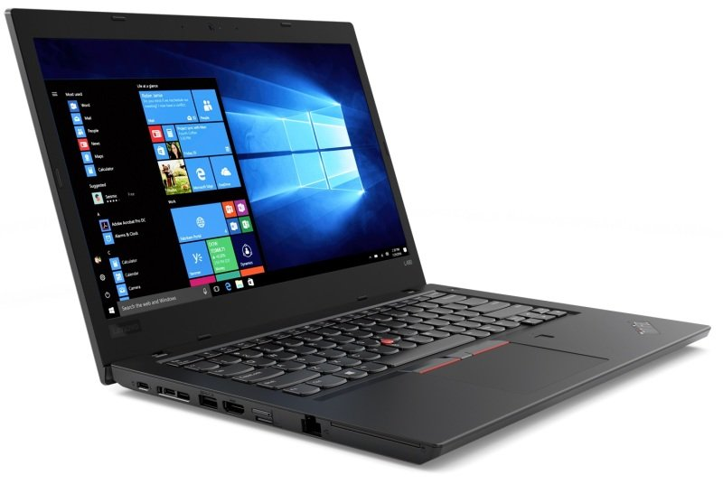 Lenovo ThinkPad L380 Laptop