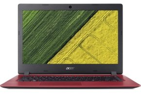 Acer Aspire 1 (A114-31) Laptop
