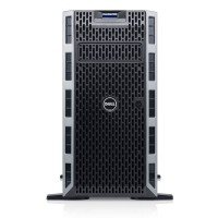 Dell PowerEdge T330 IntelXeonE3-1220v63.0GHz 8GB RAM 1TB HDD Server Bundle