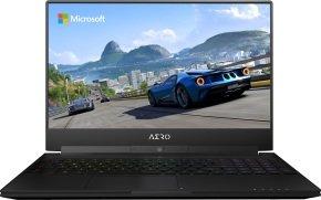 AERO 15W V8-CF1 1060 Gaming Laptop