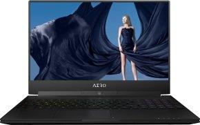 Gigabyte AERO 15X V8-CF1 Gaming Laptop