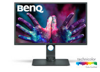 "BenQ PD3200Q 32"" LED WQHD Design Monitor"