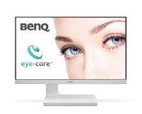 """BenQ VZ2470H 23.8"""" Full HD LED White Monitor"""