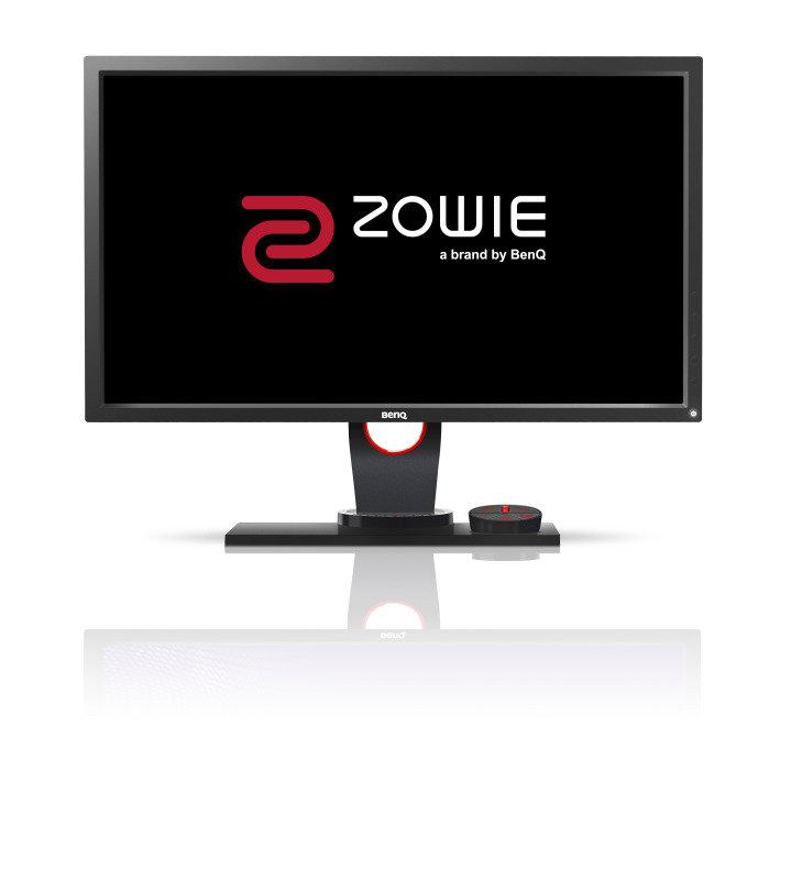 "BenQ ZOWIE XL2430 24"" Full HD e-Sports Monitor"