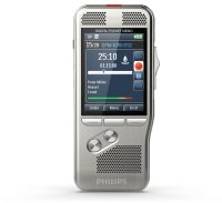 Philips DPM8000 PocketMemo Voice Recorder
