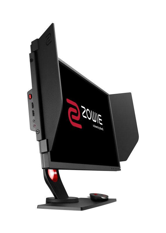 ZOWIE XL2546 240Hz DyAc 24 5 inch e-Sports Monitor