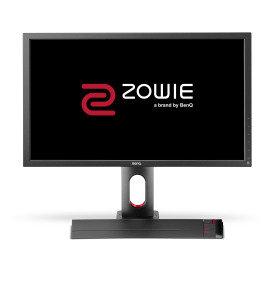 """BenQ ZOWIE XL2720 27"""" Full HD Gaming Monitor"""