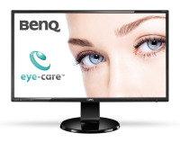 "BenQ GW2760HS 27"" LED DVI HDMI Monitor"