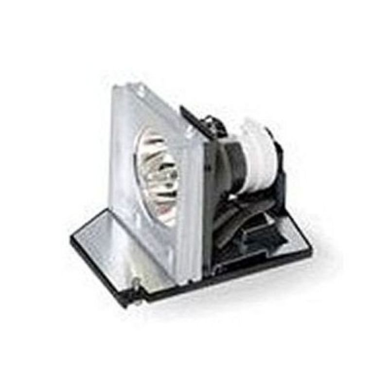 Replacement lamp for P5271/P5271i