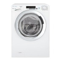 Candy GVS1410DC3Freestanding 10kg Washing Machine White