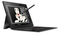 Lenovo ThinkPad X1 2-in-1