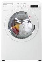 Hoover HLV9LG Freestanding 9kg Vented Tumble Dryer