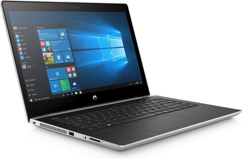 HP ProBook 440 G5 Laptop