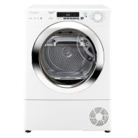 Candy GVS C10DCG Freestanding Condenser Tumble Dryer