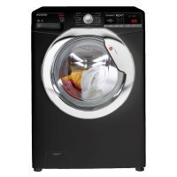 Hoover WDXOA485CB Freestanding 8+5kg Washer Dryer