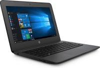 HP Stream 11 Pro G4 EE Laptop - Education Edition
