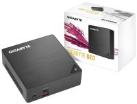 Gigabyte BRIX GB-BRi7-8550 i7 DDR4 Barebone