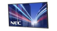 "NEC MultiSync P553 P Series - 55"" LED display"