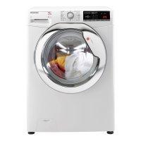 Hoover DXOA 610HCW  Freestanding 10kg Washing Machine White