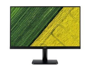 "Acer KA241Y 23.8"" Full HD LED Monitor"