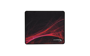HyperX Fury S - Speed Edition Small Gaming Mouse Pad