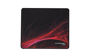 HyperX Fury S - Speed Edition Medium Gaming Mouse Pad