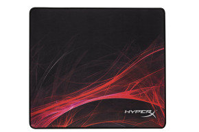 HyperX Fury S - Speed Edition Large Gaming Mouse Pad