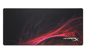 HyperX Fury S - Speed Edition XL Gaming Mouse Pad