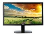 "Acer KA270HD 27"" Full HD LED Monitor"