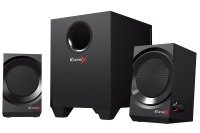Creative Sound BlasterX Kratos S3 2.1 Gaming Speakers