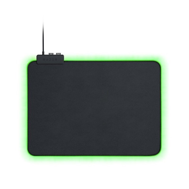 Razer Golialthus Chroma RGB Gaming Mouse Mat