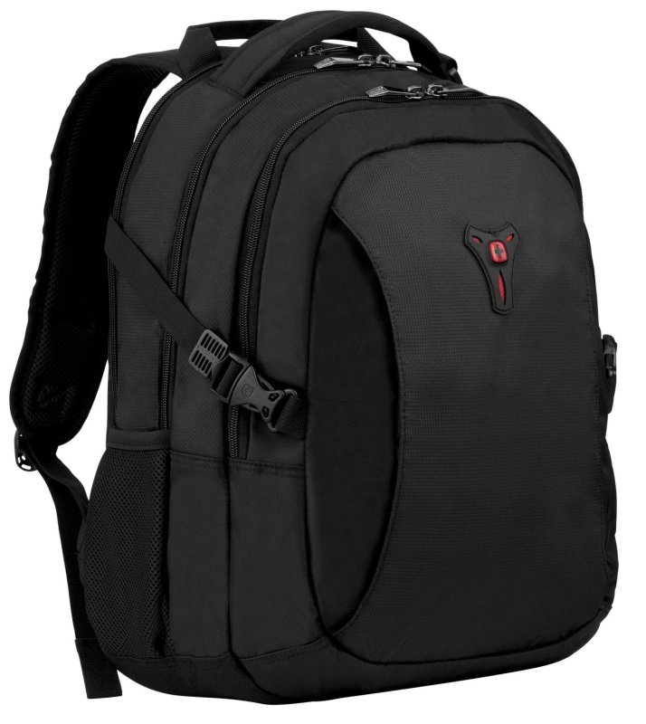 7f71ed076a564 Wenger Sidebar 16 Backpack - Bags at Ebuyer