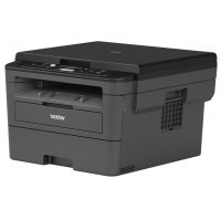 Brother DCP-L2530DW Wireless Multifunction Mono Laser Printer