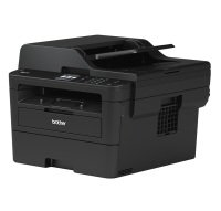 Brother Mfc-l2730dw Mono Laser Printer