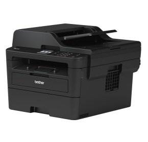 Brother Mfc-l2730dw Mono Laser Printer