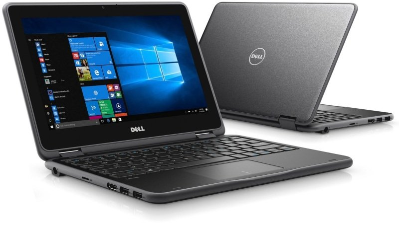 Dell Latitude 11 3189 Laptop for Education...