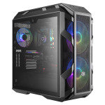 Coolermaster Mastercase H500M Full Tower Case