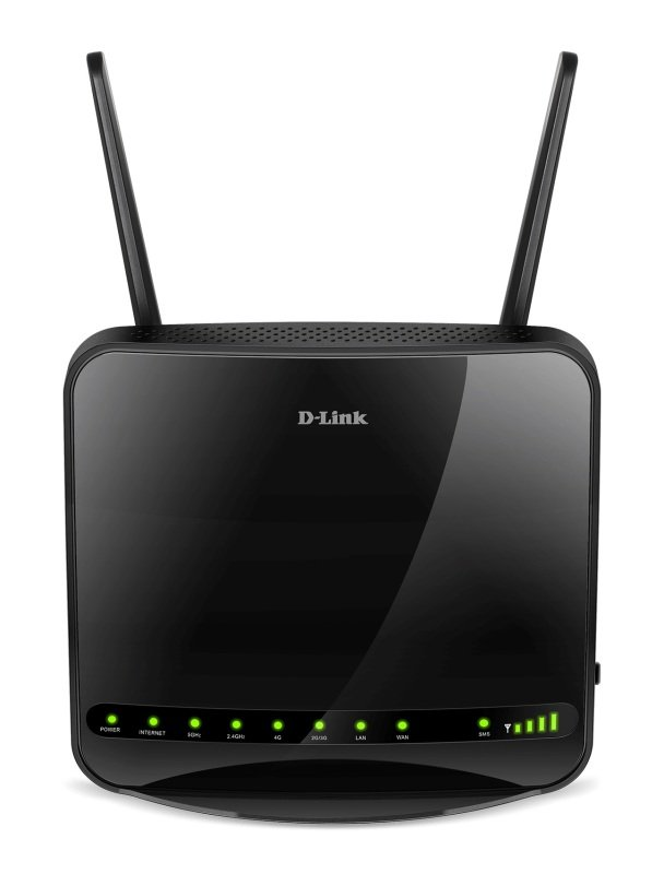 D-Link DWR-953 Wireless Router