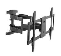 EXDISPLAY Xenta 37-70 Full Motion Mount