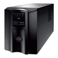 Dell Smart-UPS 1000 Watt / 1500 VA UPS