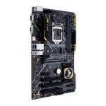 Asus TUF H310-PLUS GAMING LGA1151 DDR4 ATX Motherboard