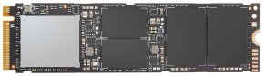 Intel 760P Series 128GB NVME M.2 SSD