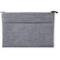 Wacom Soft Case Large