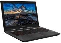 ASUS FX503VD 1050 Gaming Laptop