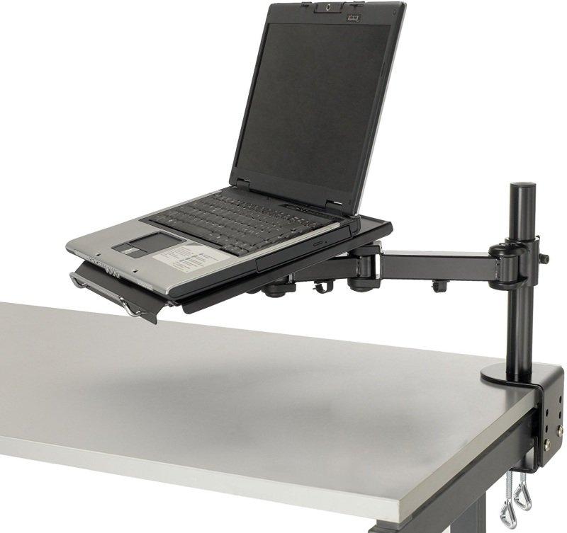 NewStar Notebook Desk Mount