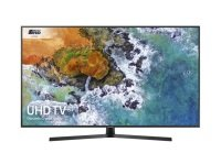 Samsung 65'' NU7400 HDR Smart UHD 4K TV