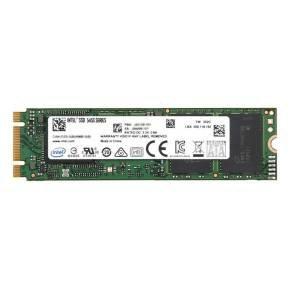 Intel 545s Series 128GB M.2 SSD 80mm